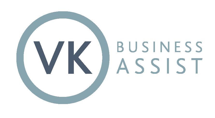VK Business Assist